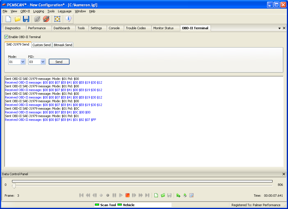 Scanxl professional 3.5 obd software download