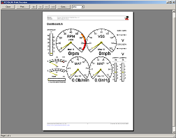 ������ ����� ���������� ��� �������� ������ pcmscan_gauges_print_preview_small.png