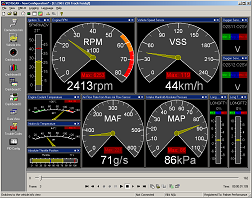 ������ ����� ���������� ��� �������� ������ pcmscan_gauges_small.png