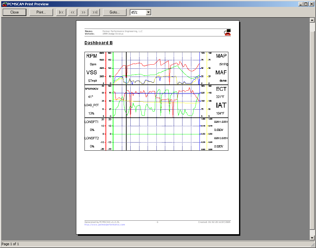 видео инструкция по установке программы pcmscan