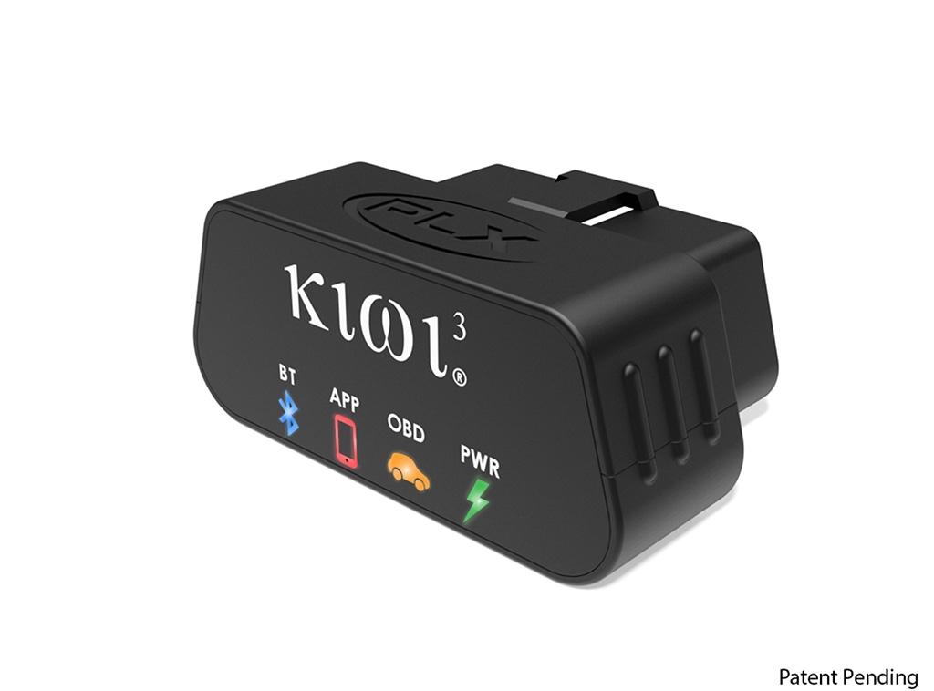 Dashcommand key generator